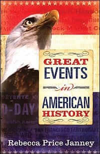 Great Events in American History