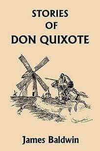 Stories of Don Quixote