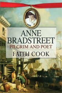 Ann Bradstreet: Pilgrim and Poet