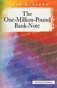 The One-Million-Pound Bank-Note