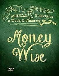 Money Wise – DVD