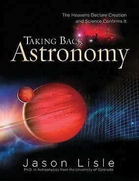 Taking Back Astronomy