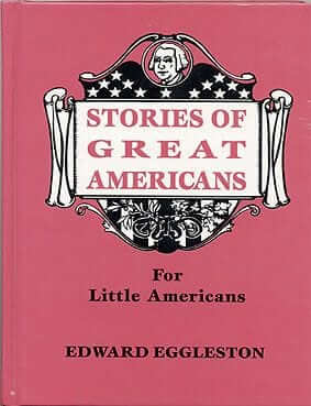Stories of Great America