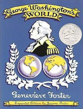 George Washington's World