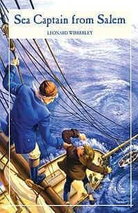 Sea Captain from Salem