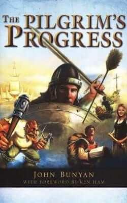 Pilgrim's Progress: Reader