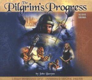 Pilgrim's Progress: Audio Drama