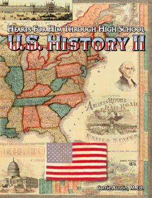U.S. History II: Teacher's Guide