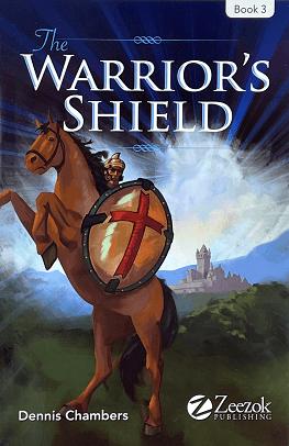 The Warrior's Shield