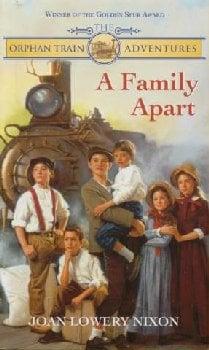 A Family Apart